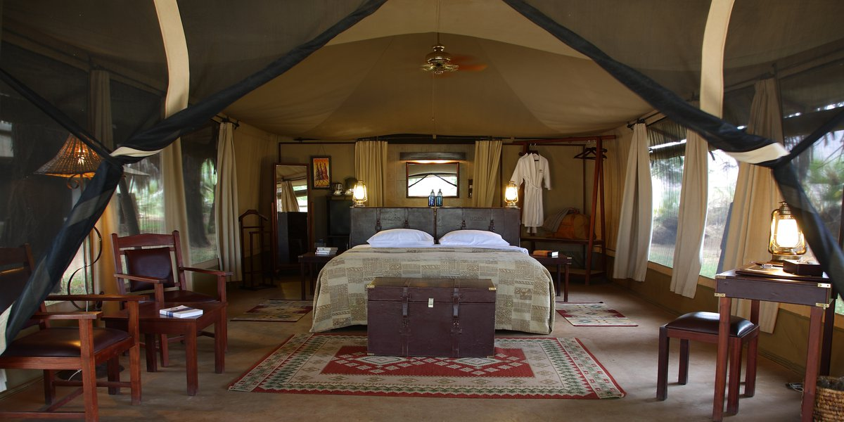 Larsens camp samburu 23