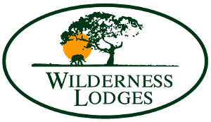 Wilderness Lodges
